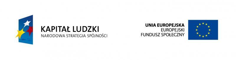 POKL - Program Operacyjny Kapitał Ludzki | Urząd Miasta i Gminy  Jelcz-Laskowice